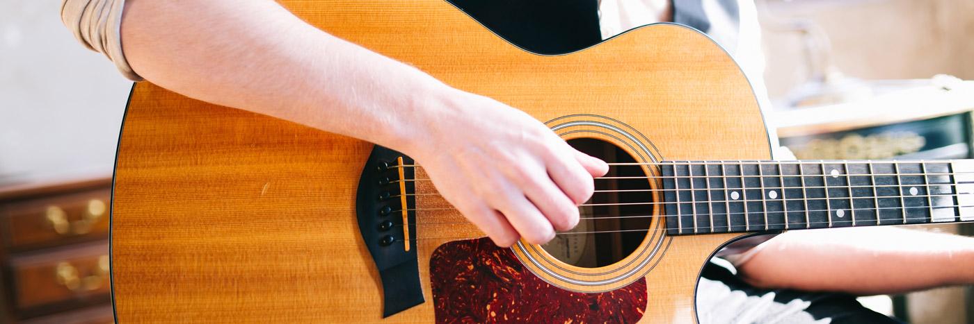 Hoeveel liedjes kies je voor jullie trouwceremonie?