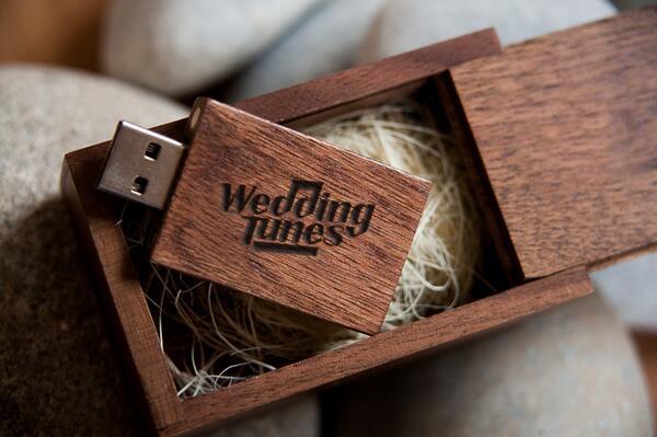 Lied op maat Bruiloften