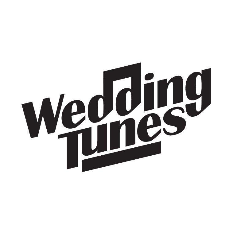 Wedding Singer/Songwriter 🎵